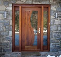 modern front door designs unique exterior lighting contemporary front doors with glass modern