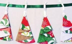 easy christmas craft paper plate angels hometalk