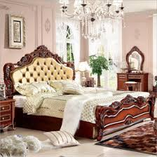 discount french carved bed 2017 french carved bed on sale at