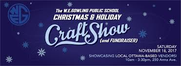 christmas craft sales 2017 ottawa originals show u2013 ottawa