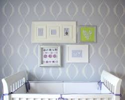Cool Baby Rooms by Baby Bedding For Girls U2014 All Home Design Ideas Best Baby