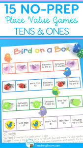 best 25 tens and ones worksheets ideas only on pinterest tens