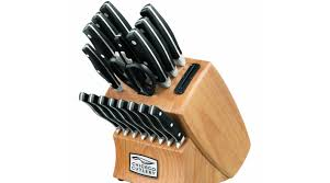 cutlery kitchen knives top 10 best kitchen knife sets of 2018 reviews