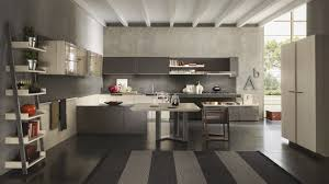 images of kitchen interiors kitchen wallpaper hd awesome pedini arts craft best european