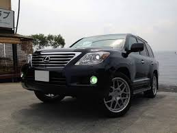 lexus lx philippines lexus lx570 with hre 940rl in satin silver hre performance wheels