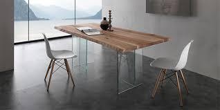 tavoli sedie tavoli e sedie sedute e tavoli dal design classico moderno e