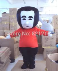 China Man Halloween Costume Buy Wholesale Halloween Men China Halloween