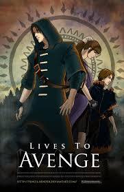 film of fantasy fantasy movie poster by pencil bender on deviantart