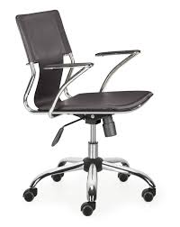 Best Computer Chairs Design Ideas Amazing Of Ideas Ergonomic Home Furniture Really Office