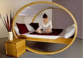 house furniture design images house furniture design ideas internetunblock us internetunblock us