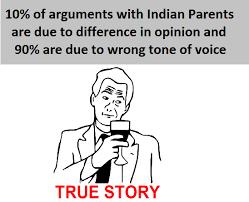 Indian Parents Memes - funny images com indian parents true stoty meme laughing colours