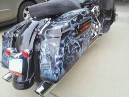 8 best motorcycle paint images on pinterest motorcycle paint