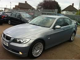 used bmw 3 series uk used bmw 3 series for sale in kent uk autopazar