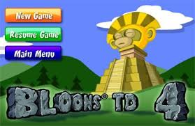 bloons td 4 iphone free ipa for iphone ipod