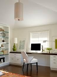 Ballard Original Home Office Reviews - Ballard home design