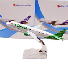 citilink live chat indonesia citilink airbus a320 airplane model 1 400 pilot eyes store