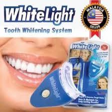 Berapa Pemutih Gigi Whitelight teeth whitening products with best price in malaysia