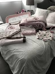 Tammy Convertible Crib by Crib Bedding Ontario Creative Ideas Of Baby Cribs