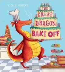 dragons for children image result for children s books about dragons fifthgradeflock