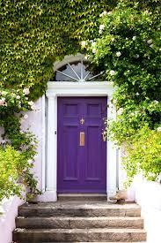 front door amazing front door painting idea ideas cottage front