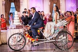 indian wedding decorators in nj rockleigh nj indian wedding by salwa photography maharani weddings