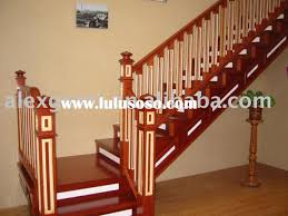 home interior railings interior design handrails for stairs for home interior