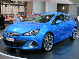 file 2012 opel astra as opc 3 door hatchback 2012 10 26 02 jpg
