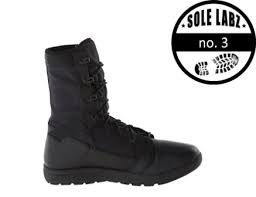 Most Comfortable Air Force Boots Best Danner Tactical Boots Sole Labz