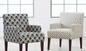 accent chairs for living room sale living room outstanding burgundy accent chairs living room sweet
