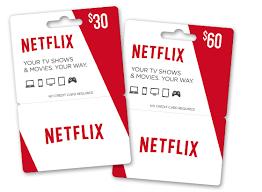 gift card free free netflix gift cards free netflix account generator