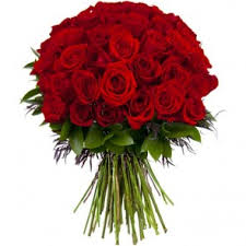 fresh flowers buy fresh flowers online or order fresh flower bouquet flower