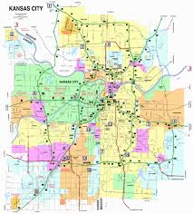 Stl Metro Map by Kansas City Metro Map Missouri Pinterest