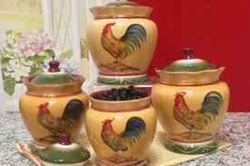 rooster canisters kitchen products rooster canisters kitchen products 28 images rooster country