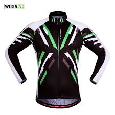 rockstar motocross gear online buy wholesale motocross jerseys from china motocross