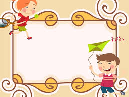 education powerpoint templates free ppt backgrounds inside cute