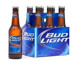 bud light can oz anheuser busch beer shoppers vineyard