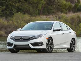 honda civic modified white new honda civic india launch date price specs mileage images