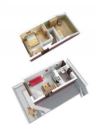 bedroom expansive 1 bedroom apartments 3d bamboo pillows desk