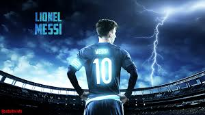 unique lionel messi u0027s hd wallpapers hdj5 best football hd wallpapers