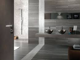 Installing Porcelain Tile Porcelain Tile Bathroom Floor Tags White Tile Bathroom Floor