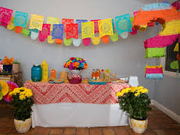 mexican baby shower how to throw a style gender reveal baby shower diy