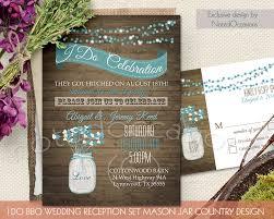 i do bbq wedding invitation printable wedding by notedoccasions