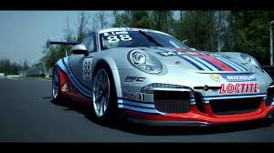 martini racing ferrari porsche the martini racing stripes are back youtube