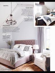 Rideaux Ikea Chambre Inspirational Rideau Bureau Inspirant Rideau