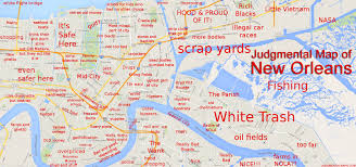orleans map judgmental maps orleans la by cm copr 2014 cm all rights