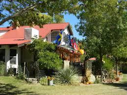 Bed And Breakfast Albuquerque Best Wedding Reception Location Venue In Albuquerque Red Horse