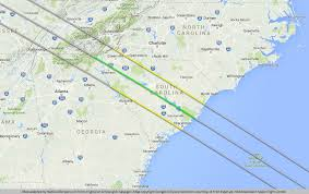 North Carolina where to travel in august images 2017 eclipse overview national eclipse august 21 2017 total png