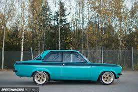 1973 opel cars engine swap depot on twitter