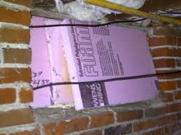 home insulation save money on utility bills penny pincher journal