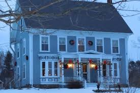 Johnson Mill Bed And Breakfast Northern Vermont Bed And Breakfast Welcome To Fitch Hill Inn